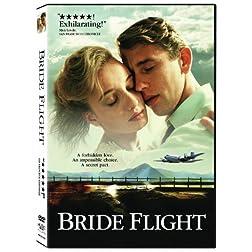 Bride Flight