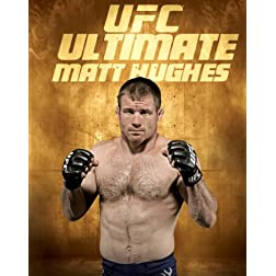 UFC: Ultimate Matt Hughes