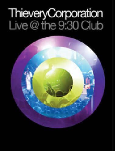 Live at 9:30 Club
