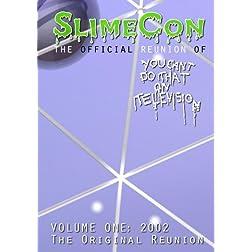 SlimeCon 2002