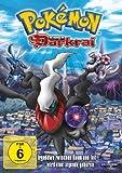 Pokemon 10 - Der Aufstieg von Darkrai