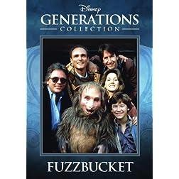 Fuzzbucket
