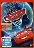 Get Cars 2 On Video