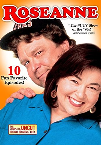 Roseanne - 10 Fan Favorite Episodes