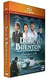 Delie und Brenton - Die komplette Staffel 2 (2 DVDs)