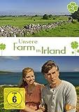 Unsere Farm in Irland - Box 3