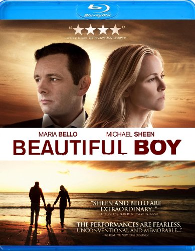 Beautiful Boy [Blu-ray]