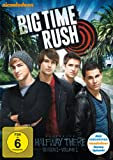 Big Time Rush - Season 1, Vol. 1 (2 DVDs)