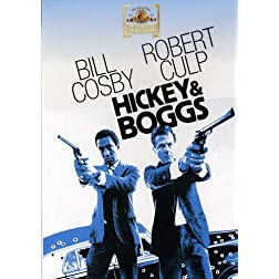 Mod-Hickey and Boggs