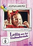 Lotta aus der Krachmacherstraße - TV-Serie