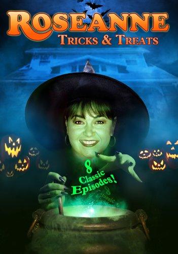 Roseanne - Tricks & Treats