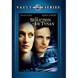 The Seduction of Joe Tynan (Universal Vault Series)