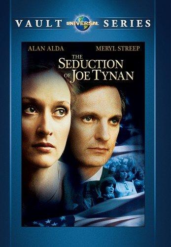 The Seduction of Joe Tynan (Universal Vault Series)