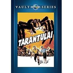 Tarantula! (Universal Vault Series)