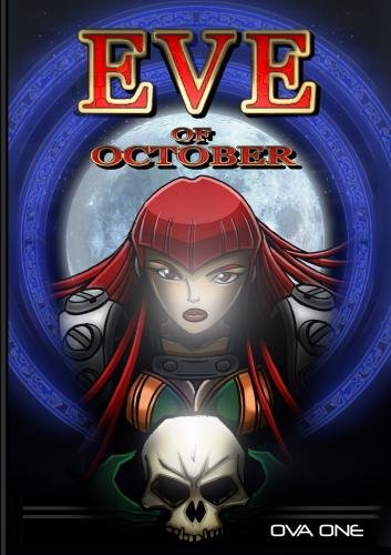 Eve of October