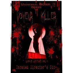 Voyeur Killer