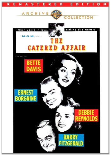 The Catered Affair  (Remastered)