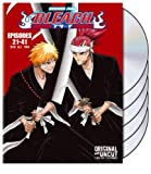 Get Shit�! Ichigo Vs Ichigo On Blu-Ray