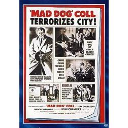Mad Dog Coll