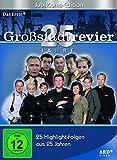 25 Jahre/Jubiläums Edition (4 DVDs)