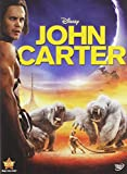 Get John Carter On Video