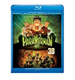 Get ParaNorman On Blu-Ray
