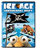 Get Ice Age: Continental Drift On Video