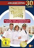 Das Traumschiff - Jubiläumsbox (3 DVDs)