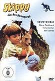 Skippy, das Buschkänguruh: Vol. 1