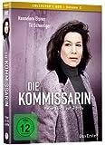Die Kommissarin - Vol. 2 (Folge 14-26) (4 DVDs)