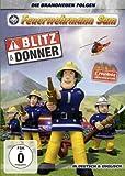 DVD 5: Blitz und Donner