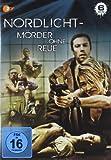 Nordlicht - Mörder ohne Reue (6 DVDs)