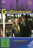 Box  6, Staffel 11 (4 DVDs)