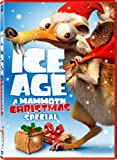 Get Ice Age: A Mammoth Christmas On Video