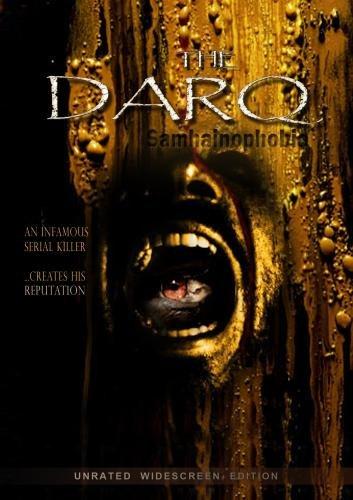 The DARQ