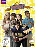 Highschool Halleluja - Season 1 (2 DVDs)