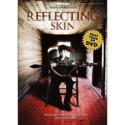 Reflecting Skin
