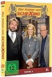 Der Kaiser von Schexing - Staffel 4 (2 DVDs)