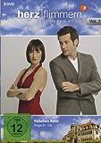 Herzflimmern - Die Klinik am See, Vol. 7 (3 DVDs)