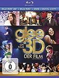 on Tour - Der Film [Blu-ray]