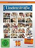 Lindenstraße - Das komplette 16. Jahr (10 DVDs)