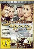 Spedition Marcus - Der komplette Mehrteiler