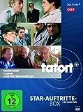 Star-Auftritt-Box (3 DVDs)