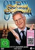 Die Harald Schmidt Show -  Die ersten 100 Jahre: 1995-2003 (7 DVDs)