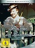 Große Geschichten 54 (2 DVDs)