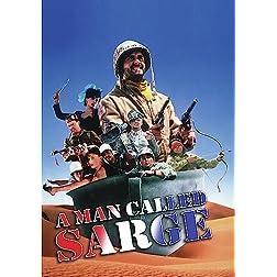 Man Called Sarge