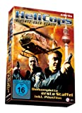 Helicops - Staffel 1 (4 DVDs)