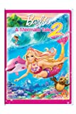 Get Barbie in A Mermaid Tale 2 On Video