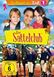 Der Sattelclub, Vol. 1.1: Episode 1-6