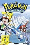 Pokémon Heroes - Der Film